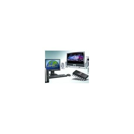 STMicroelectronics L6591