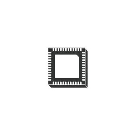 STMicroelectronics L6717TR