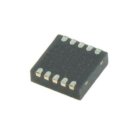 STMicroelectronics L6728DTR