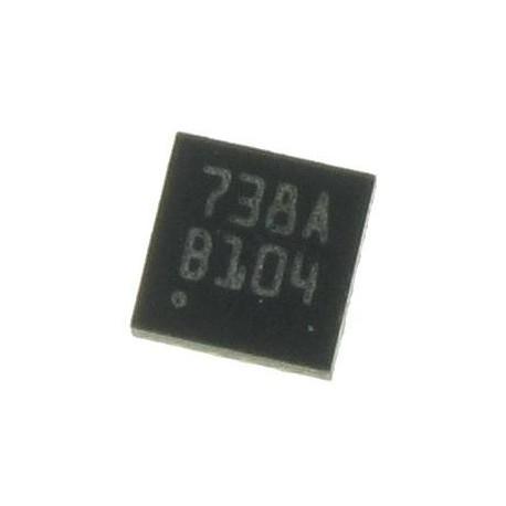 STMicroelectronics L6738A