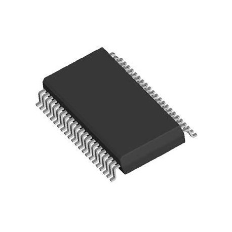 ON Semiconductor LV5236VZ-MPB-H