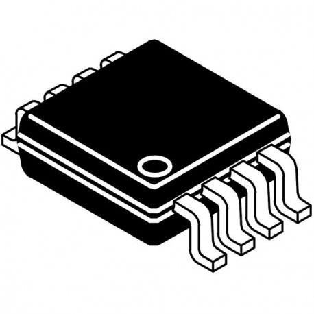 ON Semiconductor NCL30083BDMR2G