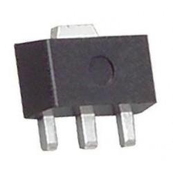 STMicroelectronics L78L05ABUTR