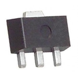 STMicroelectronics L78L33ACUTR