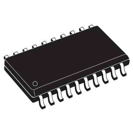 STMicroelectronics L93PI