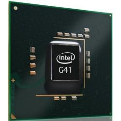 Intel AC82G41 S LGQ3