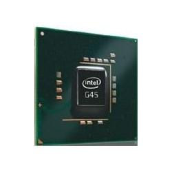 Intel AC82G45 S LB84