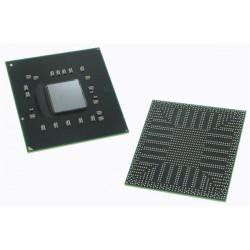Intel AC82GL40 S LB95