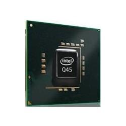 Intel AC82Q45 S LB8A