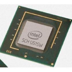 Intel AF82US15W S LGFQ