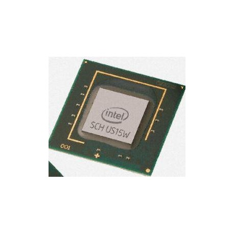 DRIVER: INTEL US15 CHIPSET