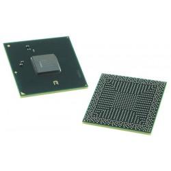 Intel BD3420 S LH25