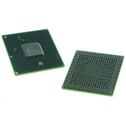 Intel BD3450 S LGZY