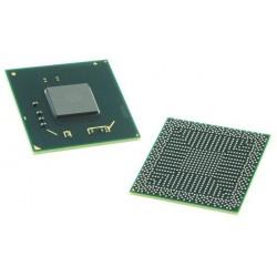 Intel BD82C206 S LJ4G