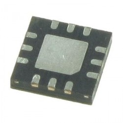 Maxim Integrated MAX11800GTC/V+