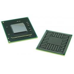 Intel BD82C604 S LJKJ