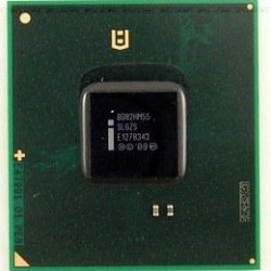 Intel BD82HM55 S LGZS