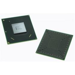 Intel BD82HM65 S LJ4P