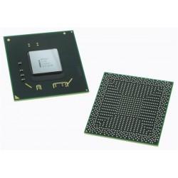 Intel BD82Q67 S LJ4D