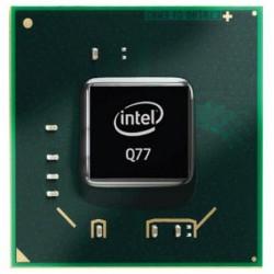 Intel BD82Q77 S LJ83