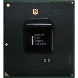 Intel BD82QM57 S LGZQ