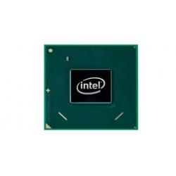 Intel BD82QM67 S LJ4M