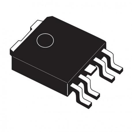 STMicroelectronics LD29080PT25R
