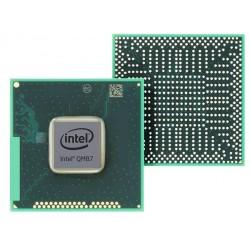 Intel DH82QM87 S R17C