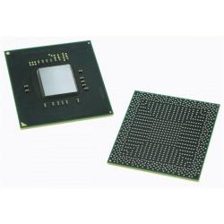 Intel DH8900CC S LJW2