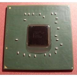 Intel LE82GME965 S LJ9Z
