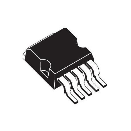STMicroelectronics LD29300P2M33R