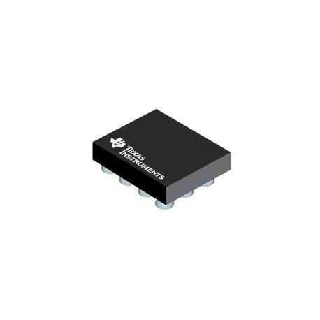 Texas Instruments LM3503ITL-44/NOPB