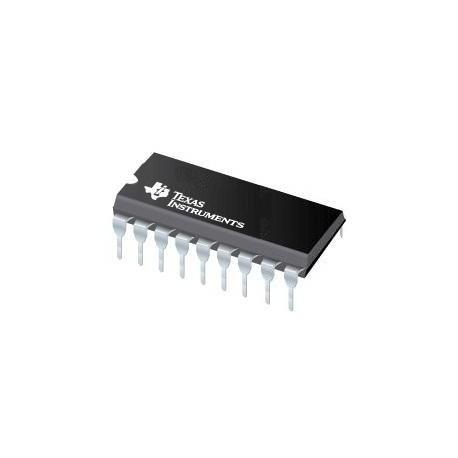 Texas Instruments LM3916N-1/NOPB