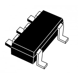 STMicroelectronics LDK120C12R