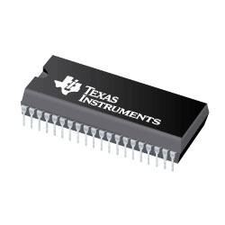 Texas Instruments MM5452N/NOPB