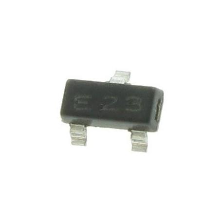STMicroelectronics LM4041AELT-1.2