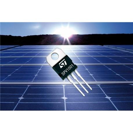 STMicroelectronics SPV1001T40