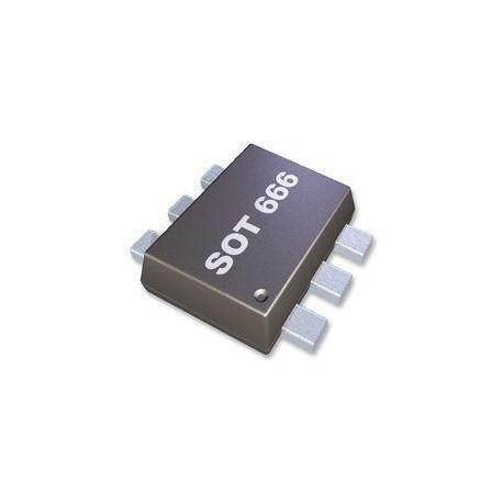 STMicroelectronics STLQ015XG33R