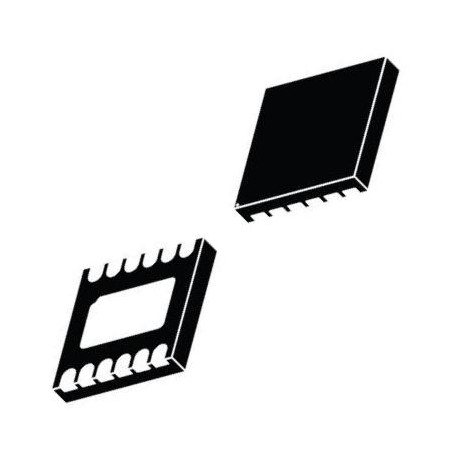 STMicroelectronics STOD03ASTPUR