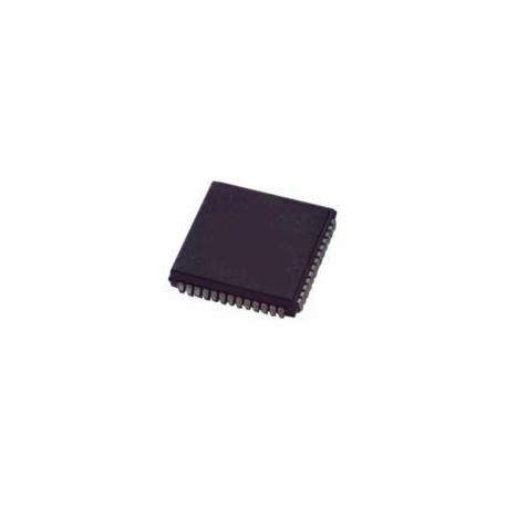 STMicroelectronics DSM2180F3V-15K6