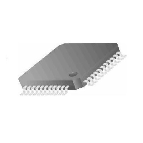 Atmel ATF1504AS-10AU44