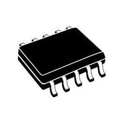STMicroelectronics VIPER06HSTR