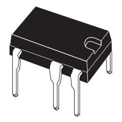 STMicroelectronics VIPER06XN
