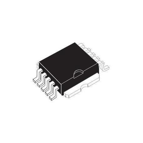 STMicroelectronics VIPER100ASPTR-E