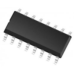STMicroelectronics VIPER16LDTR