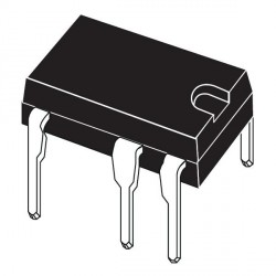 STMicroelectronics VIPER17HN