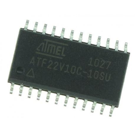 Atmel ATF22V10C-10SU