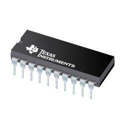 Texas Instruments TIBPAL16L8-15CN