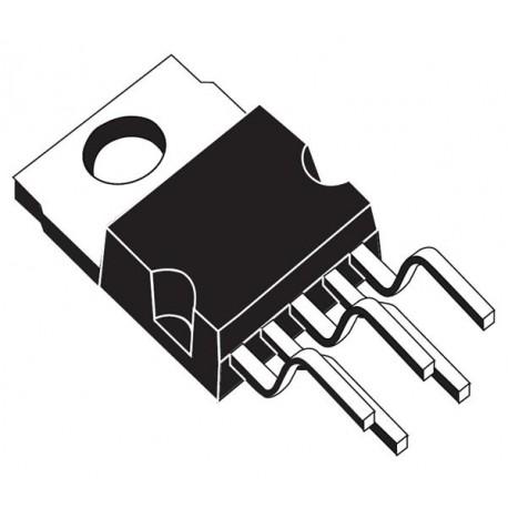 STMicroelectronics VIPER50A-E