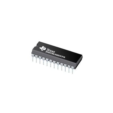 Texas Instruments TIBPAL22V10-10CNT